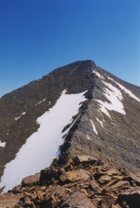 mcdonald-peak-in-view